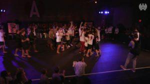 2018 Adrenaline Championships Livestream