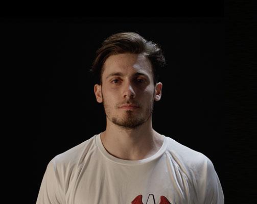Ali Gudiev