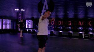 Nuri Cimen vs Adam Devenport Adrenaline Championships 2018 PrelimsNOT YET RATED