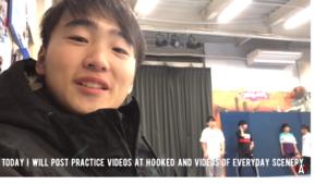 Shosei Vlog 5