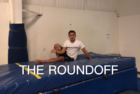 Round-off tutorial